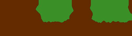 Tier & Vital-Logo